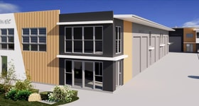 Factory, Warehouse & Industrial commercial property for lease at Units 1 & 7, 36 Service Street Maroochydore QLD 4558
