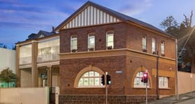 Hotel, Motel, Pub & Leisure commercial property for sale at 31 Brisbane Street Launceston TAS 7250