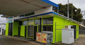 Shop & Retail commercial property for sale at 93 Tasman Highway Waverley TAS 7250