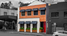 Shop & Retail commercial property for sale at 622 Wickham Street Fortitude Valley QLD 4006