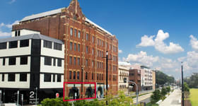 Offices commercial property for sale at Ground  Suite 2/175 Scott Street Newcastle NSW 2300