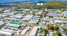 Development / Land commercial property for sale at 233 Evans Road Salisbury QLD 4107