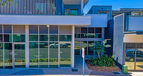 Offices commercial property for sale at 4 & 5/70-78 Bay Terrace Wynnum QLD 4178
