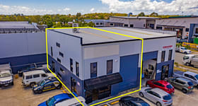 Shop & Retail commercial property for sale at 4/17 Tombo Street Capalaba QLD 4157