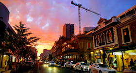 Development / Land commercial property for sale at . Rundle Street Adelaide SA 5000