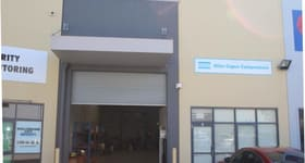 Factory, Warehouse & Industrial commercial property sold at 5/3 Luso Drive Unanderra NSW 2526
