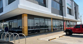 Shop & Retail commercial property for sale at 12/1060 Thompsons Road Cranbourne West VIC 3977