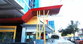 Medical / Consulting commercial property for lease at 2807/5 Lawson Street Southport QLD 4215