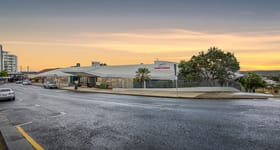 Offices commercial property sold at 54 Canberra Terrace Caloundra QLD 4551