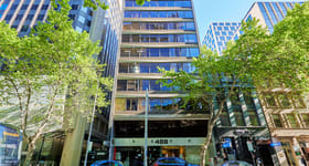 Shop & Retail commercial property for sale at Level 3/488 Bourke Street, Suite 4 Melbourne VIC 3000
