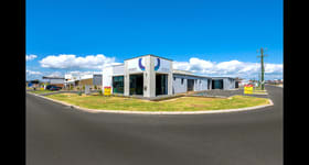 Showrooms / Bulky Goods commercial property for sale at 7 Stuart Street Bunbury WA 6230