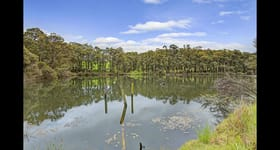 Development / Land commercial property for sale at 119 Martin Road Mornington WA 6221