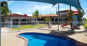 Hotel, Motel, Pub & Leisure commercial property for sale at 158-160 Nebo Road Mackay QLD 4740