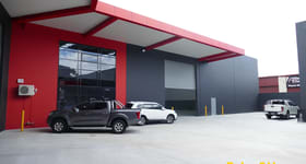Factory, Warehouse & Industrial commercial property for sale at Unit 5/6 Exchange Parade Smeaton Grange NSW 2567