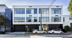 Offices commercial property for sale at Whole Property/51-57 Carlotta Street Artarmon NSW 2064