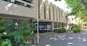 Offices commercial property for sale at Unit 9, 198 Greenhill Road Eastwood SA 5063