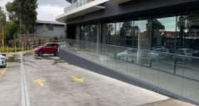 Offices commercial property for lease at 1B/1091 Plenty Road Bundoora VIC 3083