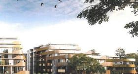 Development / Land commercial property for sale at 1091 Plenty Road Bundoora VIC 3083
