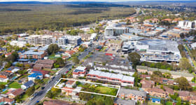 Development / Land commercial property for sale at 85 CALDARRA Avenue Engadine NSW 2233