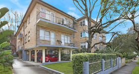 Other commercial property sold at 16 Clifford Street Mosman NSW 2088