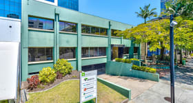 Medical / Consulting commercial property sold at 6 Short Street Southport QLD 4215