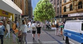 Shop & Retail commercial property for sale at Gawler Place, Adelai Gawler Place Adelaide SA 5000