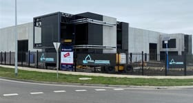 Offices commercial property for sale at 1/35 Trafalgar Road Epping VIC 3076