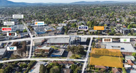Development / Land commercial property sold at 7 Church Street Bayswater VIC 3153
