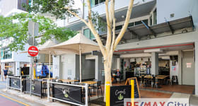 Other commercial property for sale at 1/30 Tank Street Brisbane City QLD 4000