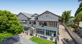 Hotel, Motel, Pub & Leisure commercial property for sale at 8 The Avenue Hermit Park QLD 4812