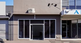 Offices commercial property sold at 17 McNamara Street Macleod VIC 3085