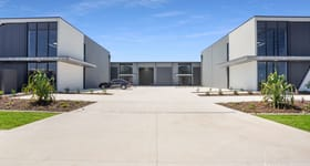 Factory, Warehouse & Industrial commercial property for sale at 7 Matheson Street Baringa QLD 4551