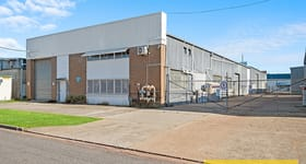 Factory, Warehouse & Industrial commercial property for lease at 105 Granite Street Geebung QLD 4034