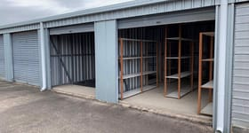 Factory, Warehouse & Industrial commercial property for sale at 20/5 Kayleigh Drive Maroochydore QLD 4558