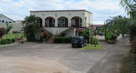 Hotel, Motel, Pub & Leisure commercial property for sale at 14 Owen Street Innisfail QLD 4860