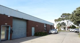 Factory, Warehouse & Industrial commercial property for sale at 2/4 Apsley Place Seaford VIC 3198