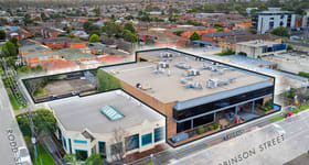 Offices commercial property for sale at 53-55 Robinson Street Dandenong VIC 3175