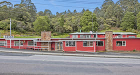 Hotel, Motel, Pub & Leisure commercial property for sale at 27-33 Peters Street Tullah TAS 7321