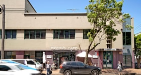 Offices commercial property sold at Unit 10/7-29 Bridge Road Stanmore NSW 2048