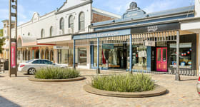 Shop & Retail commercial property for sale at 397-399 High Street Maitland NSW 2320