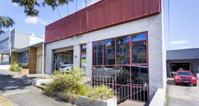 Factory, Warehouse & Industrial commercial property sold at 31 Whiting Street Artarmon NSW 2064