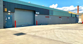 Factory, Warehouse & Industrial commercial property for sale at 31 Charles  Street Coburg VIC 3058