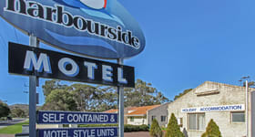 Hotel, Motel, Pub & Leisure commercial property for sale at 77 Frenchman Bay Road Mount Elphinstone WA 6330