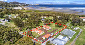 Hotel, Motel, Pub & Leisure commercial property sold at 77 Frenchman Bay Road Mount Elphinstone WA 6330