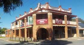Hotel, Motel, Pub & Leisure commercial property for sale at 42-50 Hogan Street Tatura VIC 3616