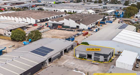 Offices commercial property for sale at 21A Lathe Street Virginia QLD 4014