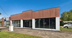 Offices commercial property for sale at 110 Skipton Street Ballarat Central VIC 3350