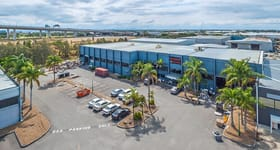 Factory, Warehouse & Industrial commercial property for lease at 2/231 Holt Street Pinkenba QLD 4008