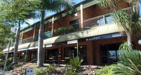 Shop & Retail commercial property for sale at Spring Hill QLD 4000