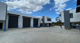 Factory, Warehouse & Industrial commercial property for sale at 31/1631 Wynnum Road Tingalpa QLD 4173